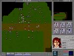 아만전사록 , Arman's War {시뮬레이션-전략 , Strategy_Tactics}