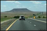 [남아공 로드트립 ①] 드라켄스버그로 가는 길