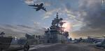 Gunship Battle 2 VR Steam Edition
