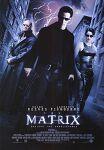 매트릭스 (The Matrix. 1999)