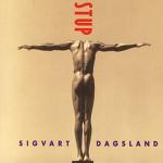 [02] 1. Sigvart Dagsland - Stup
