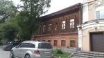 러시아 여행 - 노보시비르스크 6부