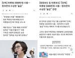 세상읽기 - 정의연/ 검언유착/ 혐오와 낙인/ 연극평/ 반트럼프