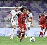 [19/20 AGL 6R] 오마르 압둘라흐만 더비에서 승부를 가리지 못한 알아인과 알자지라, 부진끝 나란히 2연승을 달린 알와흐다, 알와슬