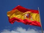 한국인만 모르는 스페인인이 말하는 '한국' 소소한 것 몇 가지