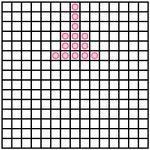 [4] 자연수의 거듭제곱의 합의 직관적인 이해 ③