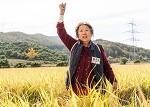 """나문희의 영화 """"오 ! 문희 """"-뺑소니 그리고 치매 관련 영화"""