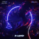 Chris Brown - No Guidance 가사 해석 크리스 브라운 노 가이던스