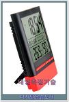 디지털온습도계 CX-318S 는 시험기제작수리전문 대영측정기술에서 취급합니다