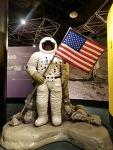 2018/11/06/TUE  <응역시 미국박물관 클라스는 엄지척> - 미국 시카고 여행/ 에어비엔비/ 파이브가이즈 버거/ 시카고 과학산업박물관/ 바람의 도시/ 세계여행