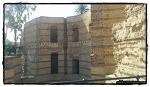 공중교회와 동굴교회 - 올드 카이로 여행기 (Hanging Church & Cavern Church, Old Cairo)