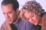 EBS 영화 시티 오브  엔젤 ( City Of Angels, 1998 )-감성을 자극하는 영화