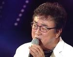 오승근 - 주인공은 나야나 노래듣기 / 가사 / 노래방 【땡방】