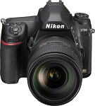 Nikon D780 출시에 따른 개인적인 생각