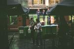 [휴먼의 유럽여행] 두 번째 이야기 외전 - 50mm 의 시선, 암스테르담 -