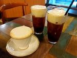 """[창원/진해/용원] 핸드드립,코코넛커피,비엔나커피의 진수를 보여주는 """"카페 노이(CAFFE Noi)"""