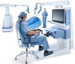 한국기계연, '인간형 로봇 손' 개발 l '트랜스엔터릭스', 수술용 로봇 머신비전 시스템 개발 VIDEO: TransEnterix Announces Klinikum Esslingen to Initiate a Senhance Surgical System Program