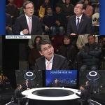 JTBC 신년 대토론회, J노믹스 죽이기의 실체 보여줘