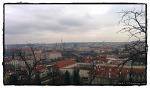 프라하 성과 성 비투스 대성당 - 프라하 여행기 (Prague Castle & Saint Vitus Cathedral, Prague)