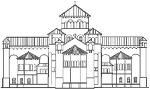 [옮김] 성공회 신문 제897호 사설 - 비둘기처럼 양순하고 뱀처럼 슬기로운 교회