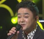 진시몬 - 아슬아슬 노래듣기 / 가사 / 노래방 【땡방】