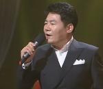 진성 - 태클을 걸지마 노래듣기 / 가사 / 노래방 【땡방】