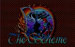 [PC88] 코시로 유조의 음악으로 유명한 The Scheme 을 클리어했습니다 & 공략정보