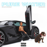 DJ_Mustard&Migos - Pure Water