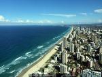[해외 여행] 호주 휴양지 4곳 '골드코스트·케언즈·멜버른·울룰루'