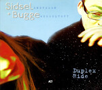 [00 상반기] 23. Sidsel Endresen, Bugge Wesseltoft - Fifty Ways To Leave Your Lover