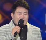 진성 - 님의 등불 노래듣기 / 가사 / 노래방 【땡방】