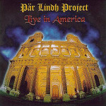 [05] 74. Pär Lindh Project - The Cathedral