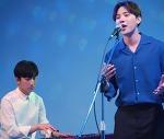 멜로망스 - 선물 노래듣기 / 가사 / 반주 【땡방】