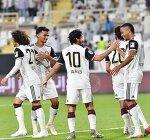 [2019 AGC 8강] 나란히 결승골을 넣으며 소속팀을 리그컵 4강에 진출시킨 압둘라흐만 형제!