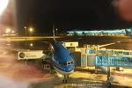 [휴먼의 유럽여행] 첫 번째 이야기 - 여정의 시작. KLM 그리고 암스테르담 스키폴 공항 -