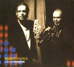 [99] 93. Nighthawks - Mondo