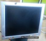 [2004] 주연컴퓨터 LCD모니터