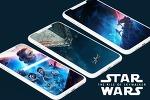 스타워즈: 라이즈 오브 스카이워커 아이폰 월페이퍼