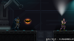 BATMAN SHADOW COMBAT