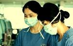 간호사 사망 '태움' 논란
