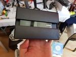 소니 ICD-TX650 구입하다