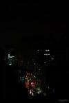 비오는 밤