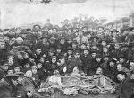 민족해방과 볼셰비즘의 재검토: 변경에서의 관점 - 1