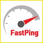 패스트핑 1.3 무설치, 게임 반응 속도 향상시키는 법