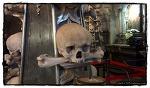 세드렉 납골당과 성 바르바라 대성당 - 쿠트나 호라 여행기 (Sedlec Ossuary & St Barbara's Church, Kutna Hora)