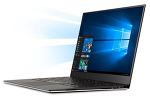 윈도우10 복원지점 만들기 및 시스템 복원 설정하는 방법