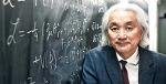 일본계 미국인 물리학자 일본 원전사고가 안정됐다는 것은 사실