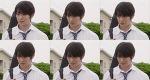 캡처┃「하츠모리 베마즈(初森ベマーズ)」 EP06 - 맛켄유 [29pics]