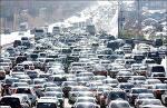 왜 자동차는 점점 커지는 걸까?