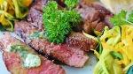 고기 신선도 높게 보관하는 방법은?